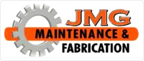 JMG Maintenance